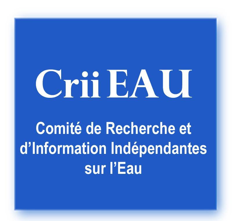 logo_criieau.jpg