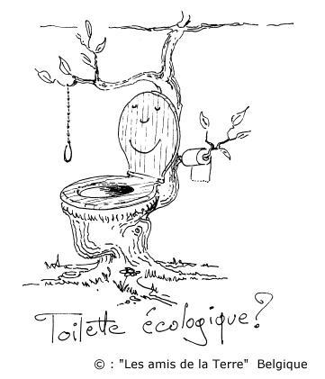 http://www.ec-eau-logis.info/photo/dessin-toilette_ecolo.jpg